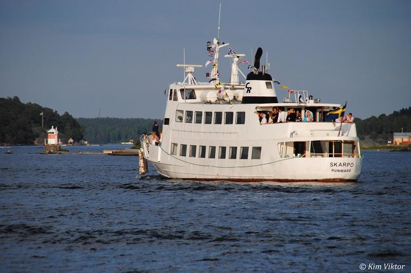 Skärgårdsbåtens dag 301 - Kopia