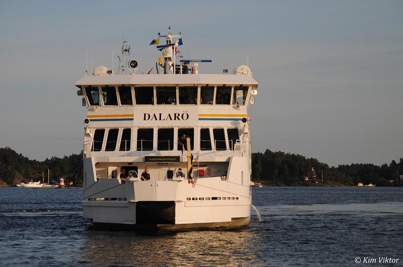 Skärgårdsbåtens dag 327 - Kopia
