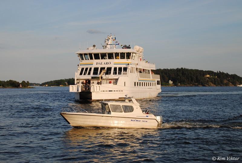 Skärgårdsbåtens dag 334 - Kopia
