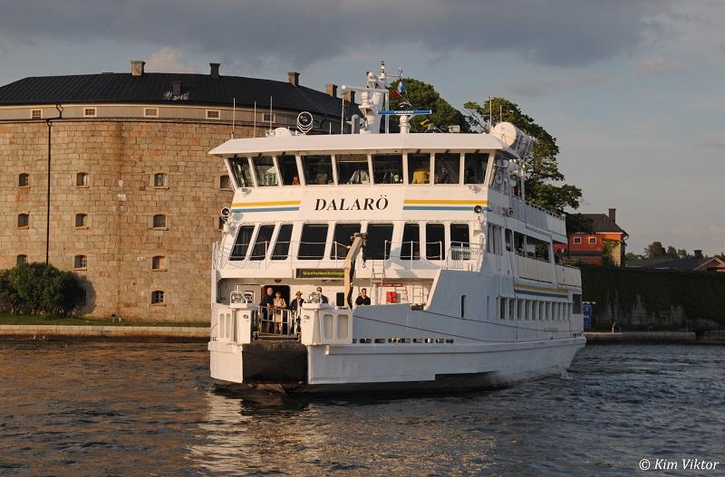 Skärgårdsbåtens dag 346 - Kopia