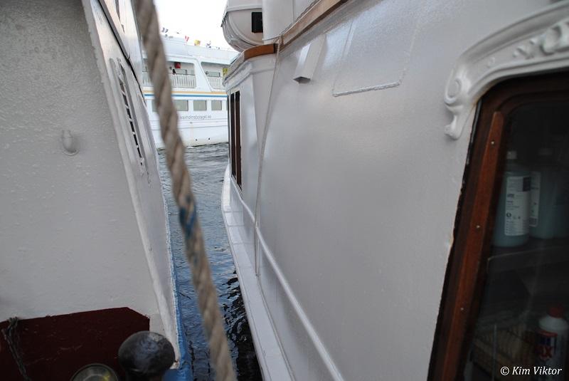 Skärgårdsbåtens dag 366 - Kopia