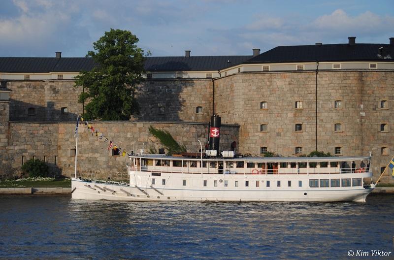Skärgårdsbåtens dag 371 - Kopia