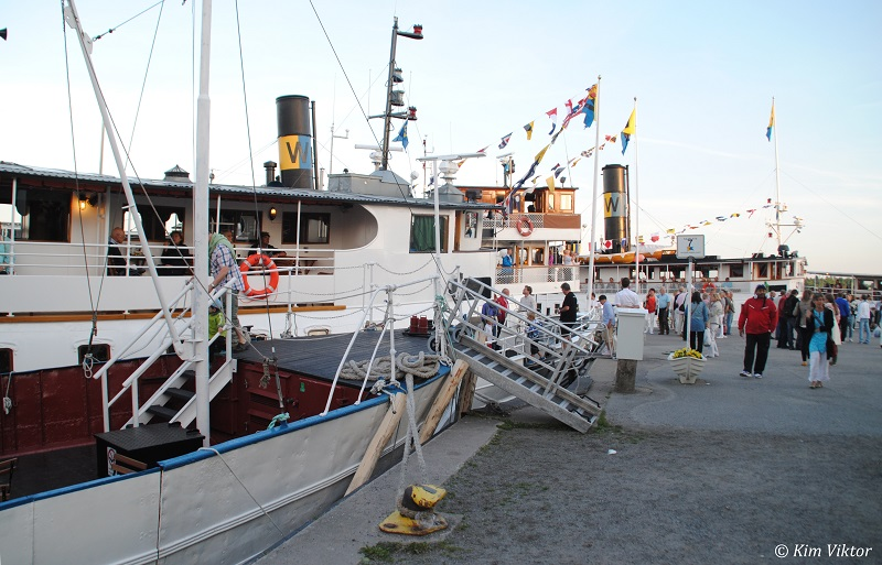 Skärgårdsbåtens dag 401 - Kopia