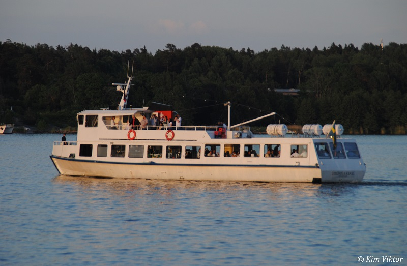 Skärgårdsbåtens dag 408 - Kopia