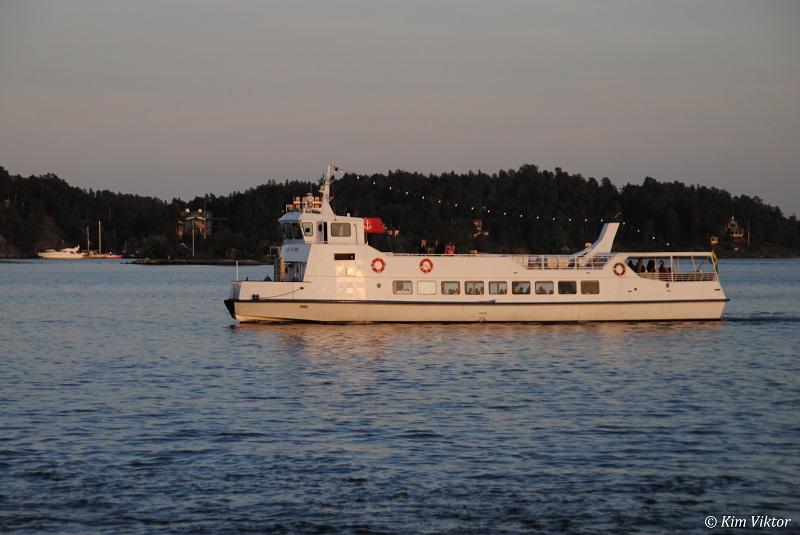 Skärgårdsbåtens dag 411 - Kopia