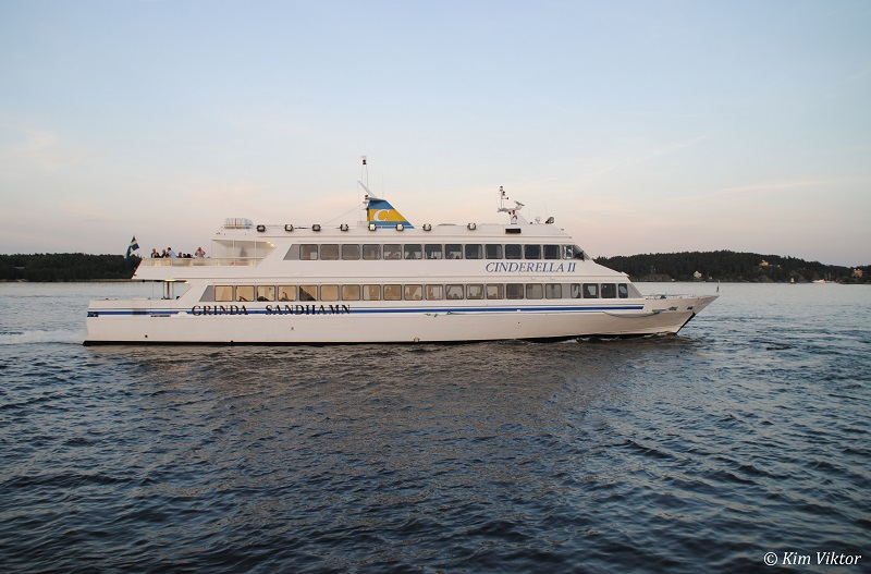 Skärgårdsbåtens dag 421 - Kopia