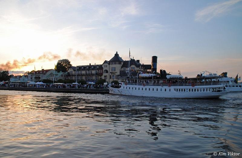 Skärgårdsbåtens dag 445 - Kopia
