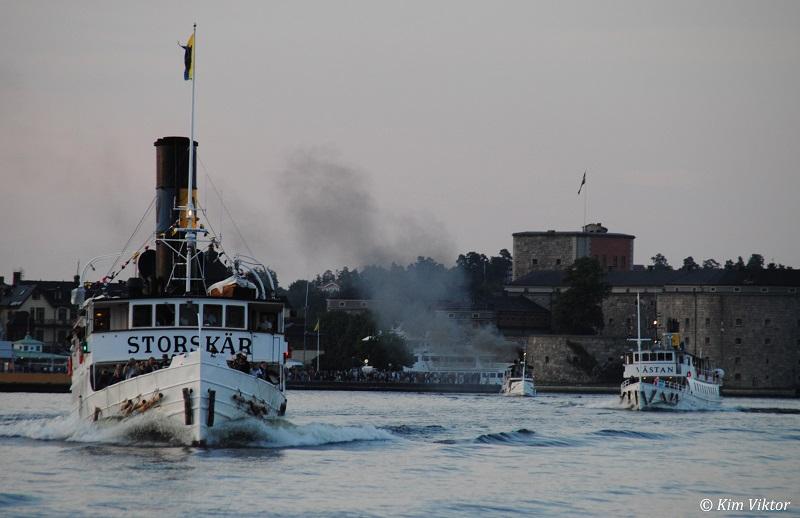 Skärgårdsbåtens dag 475 - Kopia