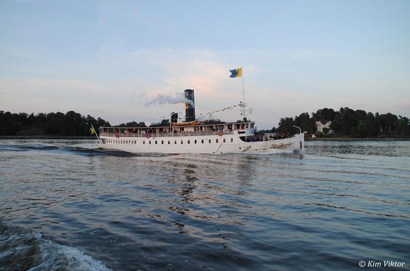 Skärgårdsbåtens dag 491 - Kopia