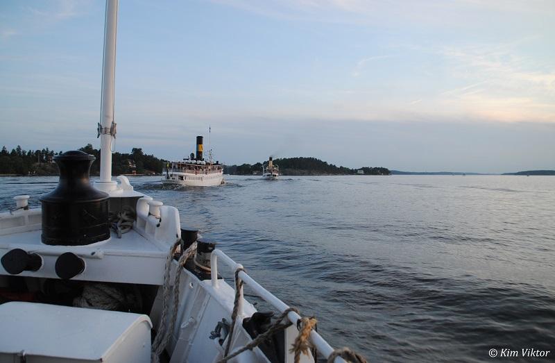 Skärgårdsbåtens dag 512 - Kopia