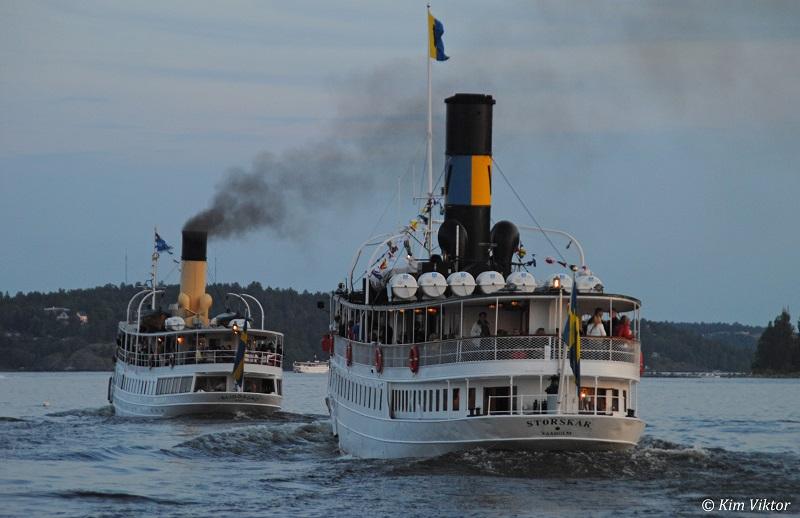 Skärgårdsbåtens dag 525 - Kopia