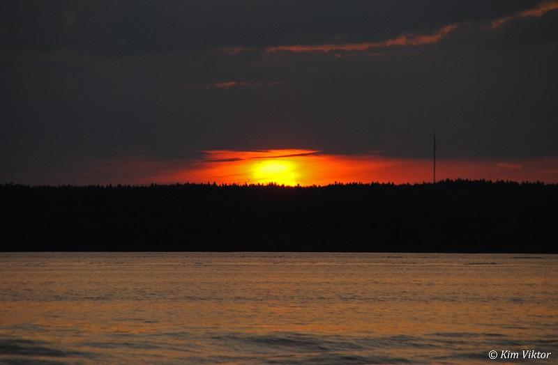 Skärgårdsbåtens dag 537 - Kopia
