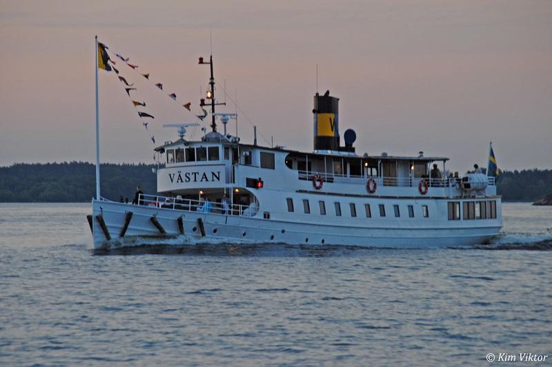 Skärgårdsbåtens dag 554 - Kopia