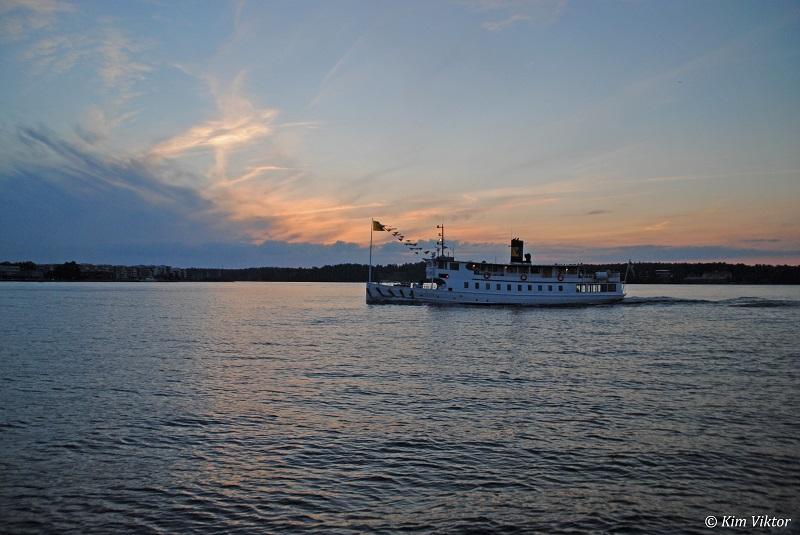 Skärgårdsbåtens dag 569 - Kopia