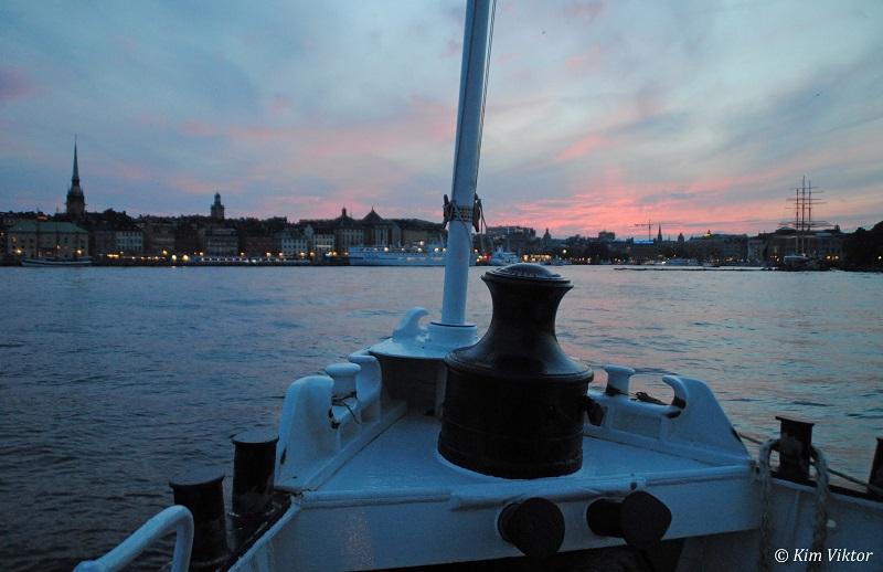 Skärgårdsbåtens dag 608 - Kopia