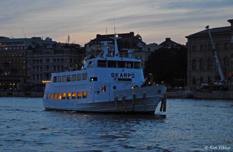 Skärgårdsbåtens dag 614 - Kopia