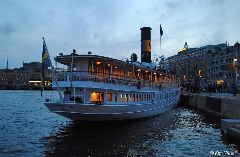 Skärgårdsbåtens dag 623 - Kopia