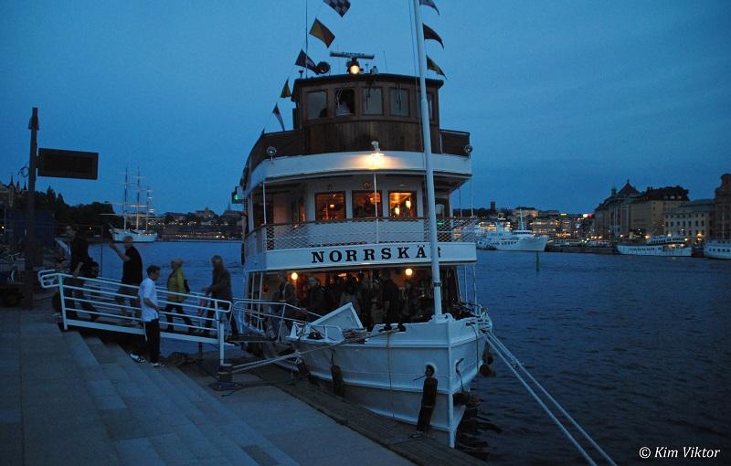 Skärgårdsbåtens dag 625 - Kopia