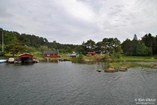 Östra Runmarö