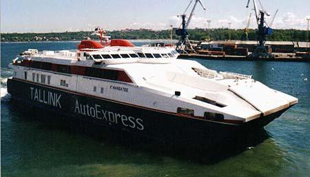 Auto_Express_II-01