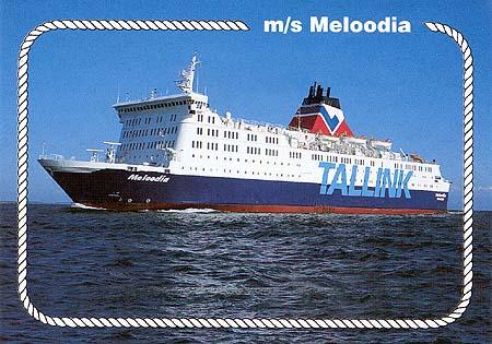 Meloodia05
