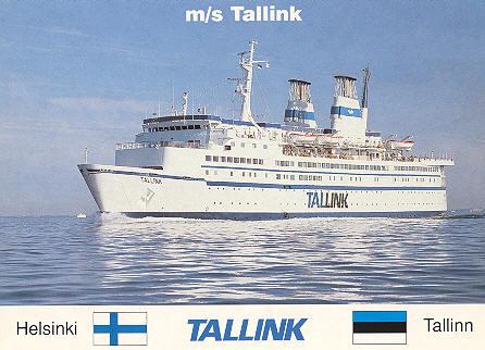 Tallink04
