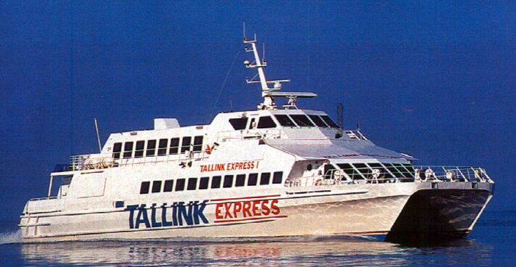 tallink_express_I_1989_1