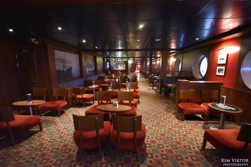 Sea pub 2019